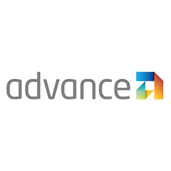 Advanced Press accountant testimonial