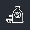Cash Flow Forecasts