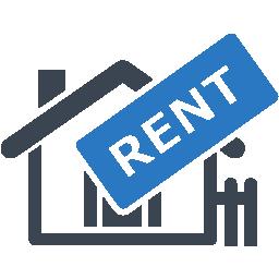 negative geared rental