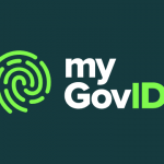 MygovID Introduction
