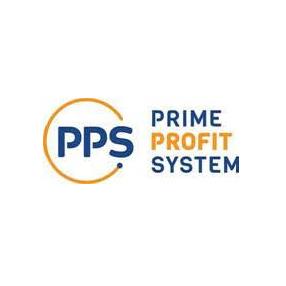 Prime Profit System Logo